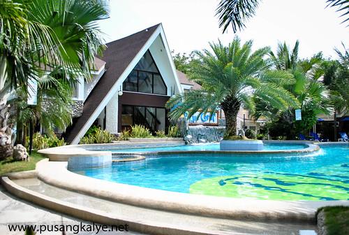 Blue Coral Batangas