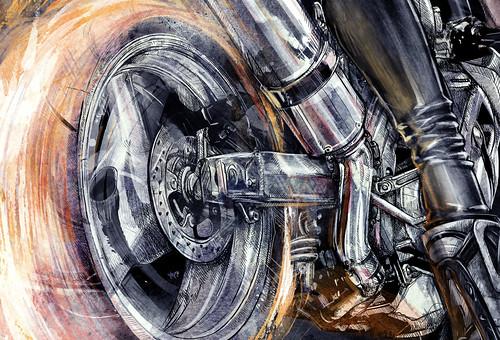 wipbike5