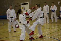Swansea University Karate Club (7)