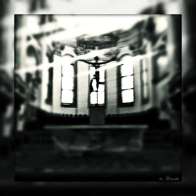 In Passione et Morte Domini [Crux fidelis]