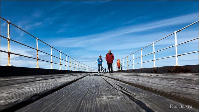 Walking the Plank_MG_9613