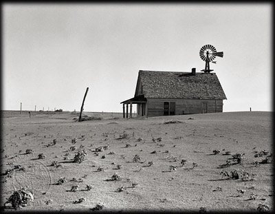 dust-bowl-house