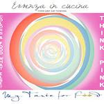 logo_aprile_think-pink