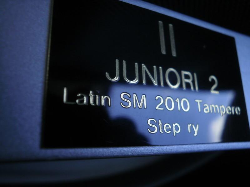 latin sm 008