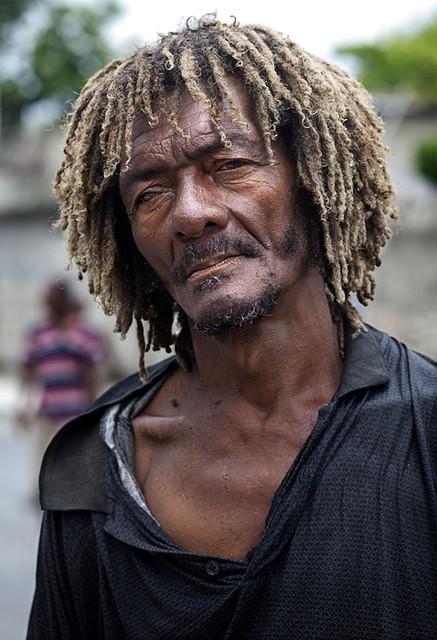 Haitian_PortraitB