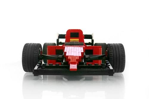 Ferrari 643 (3)