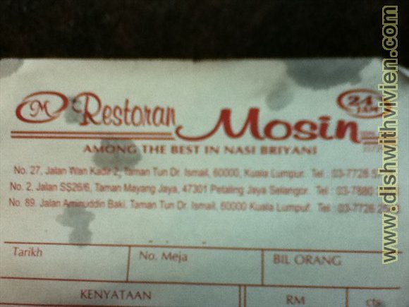 Mosin1
