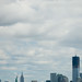 Shuttle Enterprise Flight To New York (201204270016HQ)
