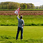 di, 01/05/2012 - 16:01 - Dakota-20120501-16-01-04-IMG_0957