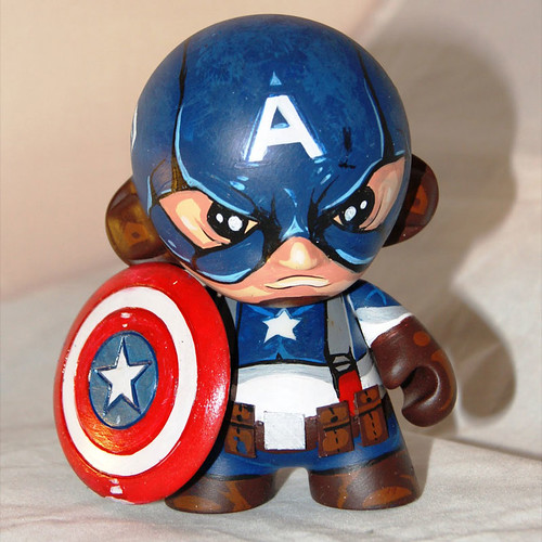 CAPTAIN-AMERICA-ROCKETBOY