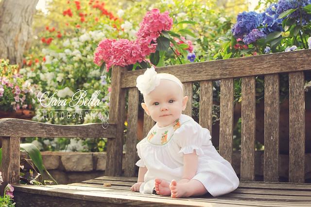 3-16-2012 Kylie 6 Months (13)web