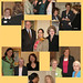 2009 Luncheon Collage 300x402
