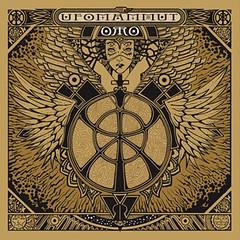 Ufomammut-Oro-Artwork-