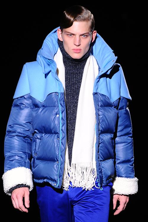 FW12 Tokyo PHENOMENON051_Sebastian Sauve(Fashion Press)
