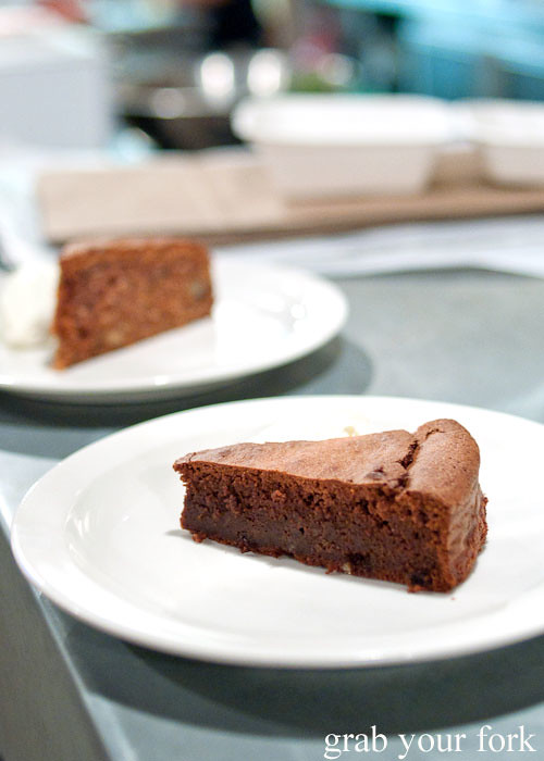 Spiced Whisky Cake Recipe Dehlia