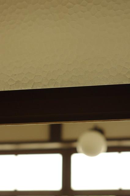 2012-0322-2-pentax-kx-supertakumar-55mmf1.8-006