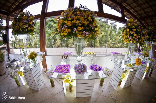 decoracao e casamento : decoracao e casamento:Decoracao De Casamento