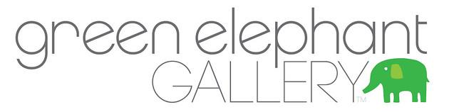 geg.logo