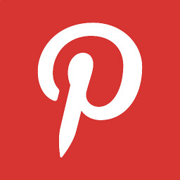 7046429419 a57d3eb748 Is Pinterest Worth the Effort for Talent Seekers?