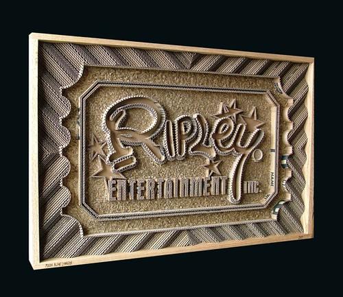 Ripley_Entertainment-069