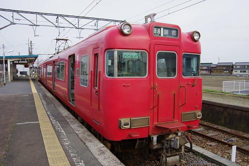 IMGP3367