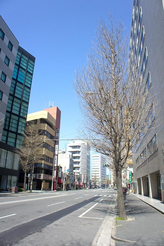 2012-kyushu-18