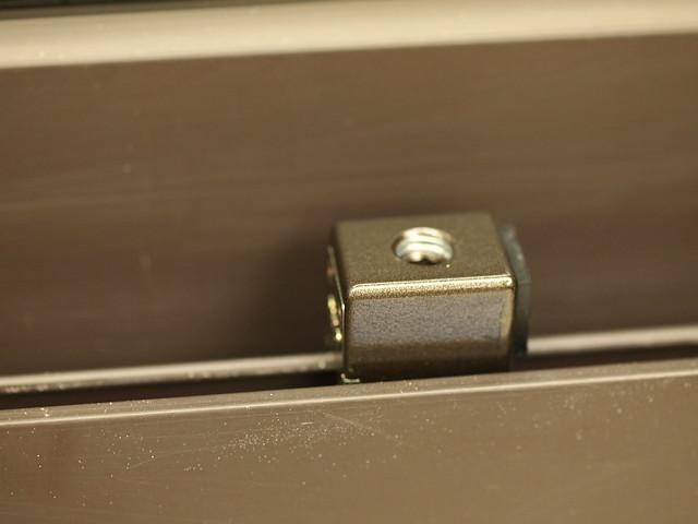 P3285426 窗戶安全鎖