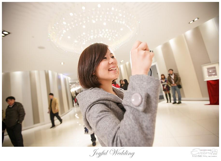 婚禮攝影 小朱爸 明勳&向榮 婚禮紀錄 中和晶宴_0302