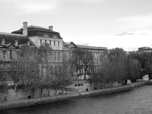 Paris02