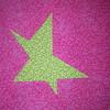 Caroline's star #3