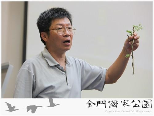 生態保育研習(昆蟲)-03.jpg
