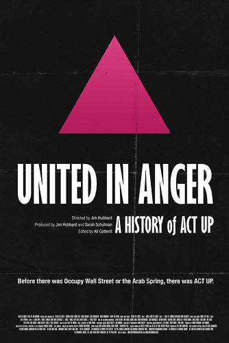United in Anger-Poster-24x36-w_credits.jpg