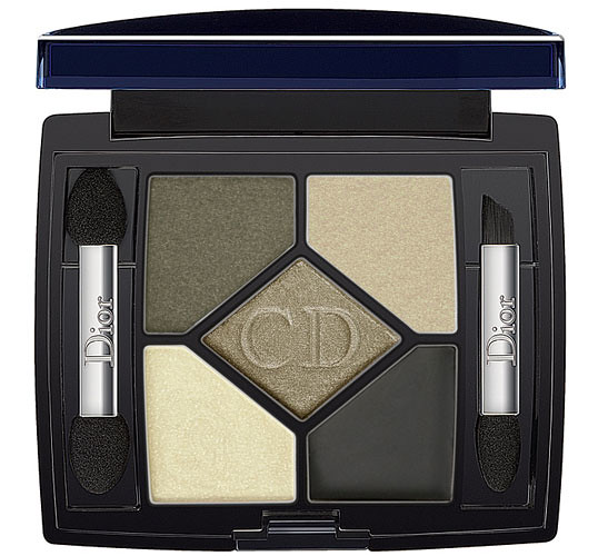 dior-golden-jungle-collection-03