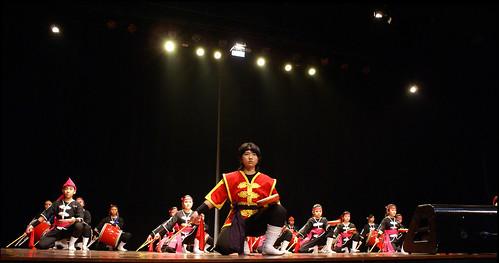 Festa da Imigração Japonesa de São Bernardo do Campo 2012