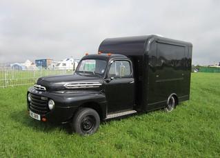 HCC389 Ford