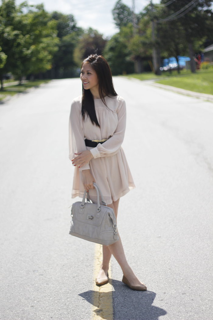 Light chiffon (1)
