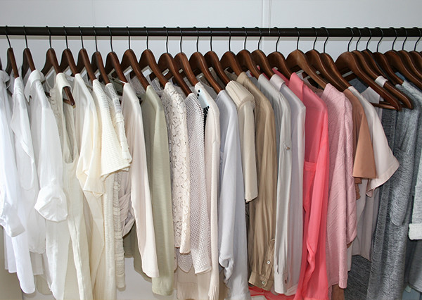 closet_wardrobe_mode_damour