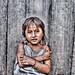 Child by patriciosarmiento