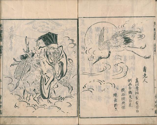 Eiichi Butterfly Book dl.ndl.jp - 2