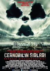 Çernobil'in Sırları - Chernobyl Diaries (2012)