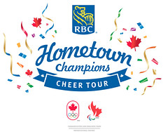 Hometown Champs Cheer Tour