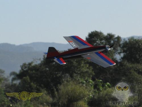vôos no CAAB e Obras novas -29 e 30/06 e 01/07/2012 7474765134_9bb2db4e42