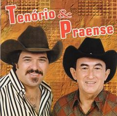 Tenório e Praense