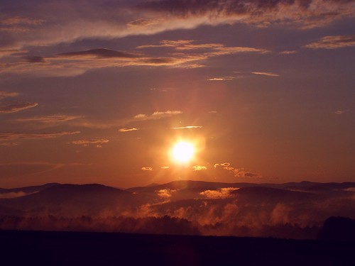 2012_0701Sunset0003 by maineman152 (Lou)