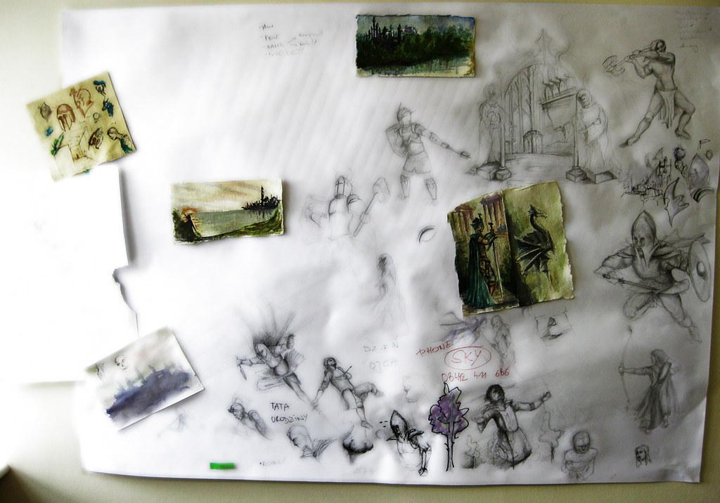 sketch_wall 1