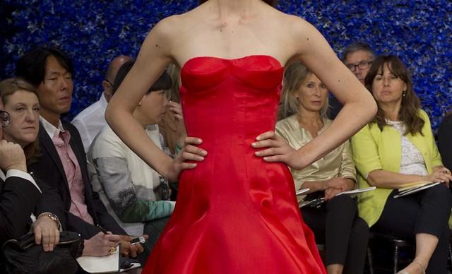 dior-haute-couture-inverno-2013-05