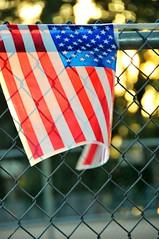 USA 美國 2012
