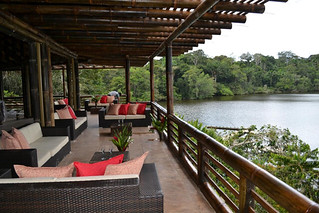 La-selva-jungle-lodge