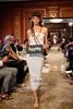 Green Showroom - Mercedes-Benz Fashion Week Berlin SpringSummer 2013#044