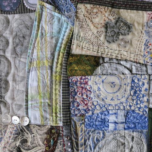 quilt-welcome-complexities3.2